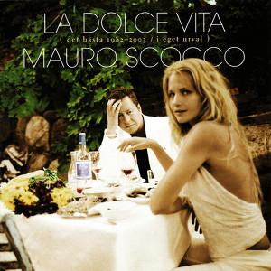 Mauro Scocco