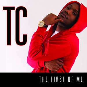 The First of Me