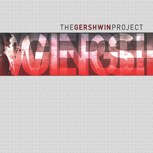 The Gershwin Project album