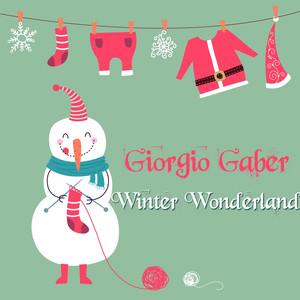 Winter Wonderland album