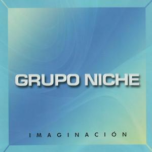 Imaginación album