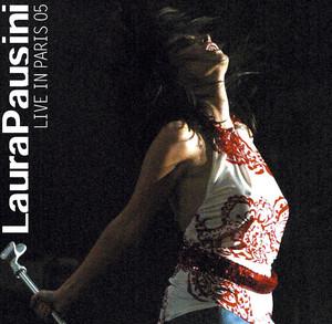 Live in Paris 05 Albümü