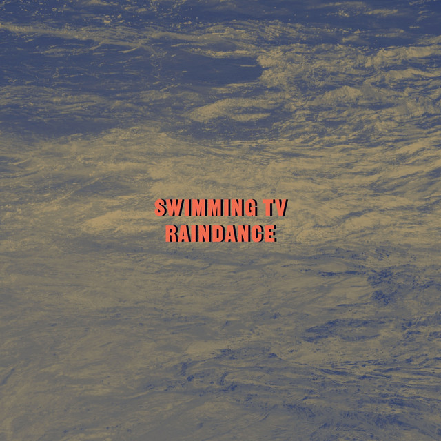Swimming TV