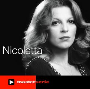 Master Serie album