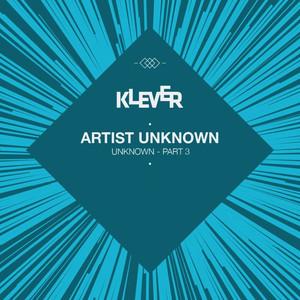Unknown, Pt. 3