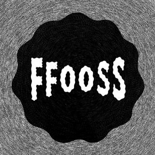 Ffooss