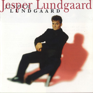 Jesper Lundgaard