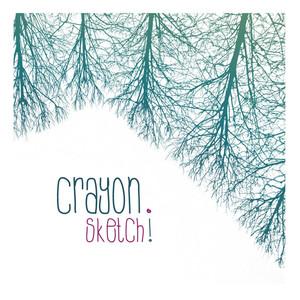 Sketch! Albumcover