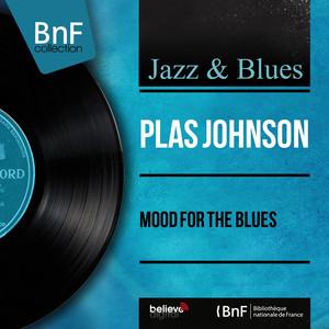 Mood for the Blues (Mono Version) album