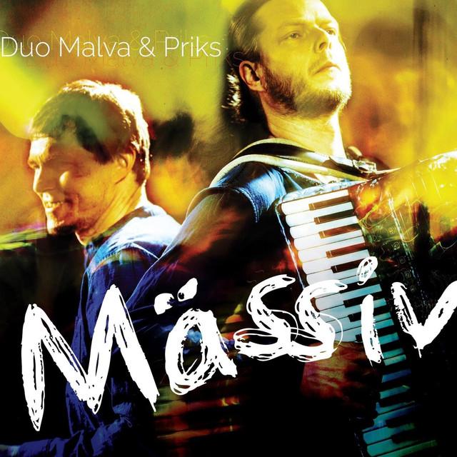 Duo Malva & Priks