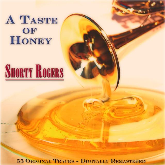 A Very Special kærlighed, en sang af Shorty Rogers On Spotify-1152