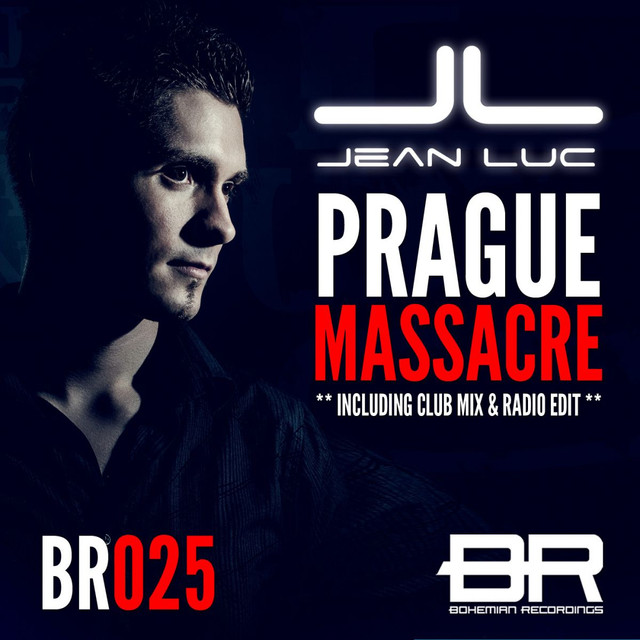 Prague Massacre - Radio Edit, a song by Jean Luc on Spotify
