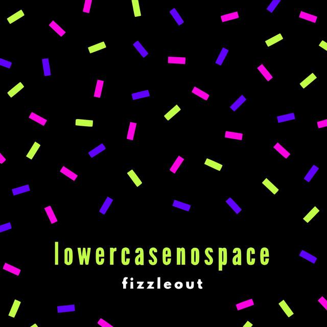Lowercasenospace