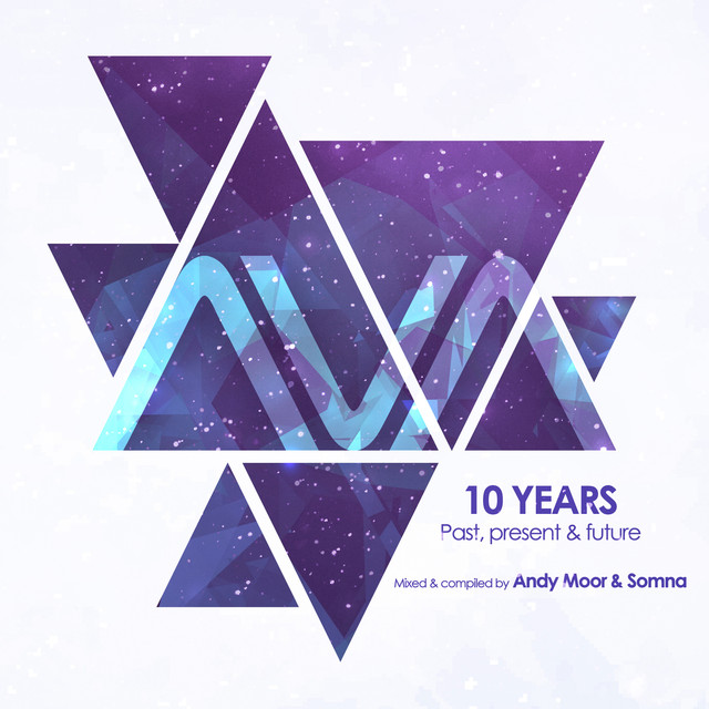 AVA 10 Years: Past, Present & Future
