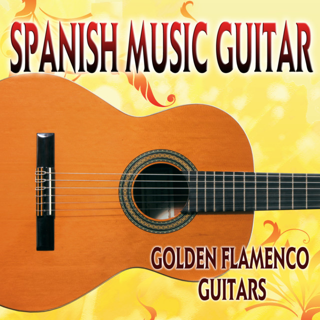 spanish music Music in spain has a long and diverse history with its influences stemming from various cultural streams, the strongest coming from centuries of uninterrupted roman rule, which left an enduring imprint upon the culture of music in spain.