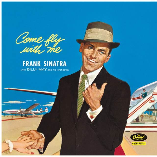What casino did frank sinatra build rolling hils casino, corning, ca