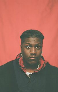 Lil Yachty profile picture