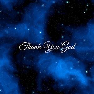 Thank You God Albümü
