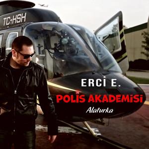 Polis Akademisi Alaturka Albümü