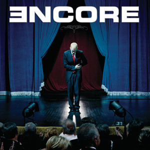 Encore Albümü