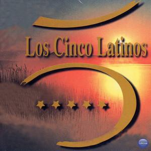 Los Cinco Latinos album