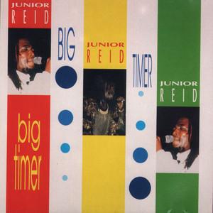 Big Timer album
