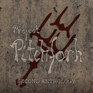 Second Anthology Albümü