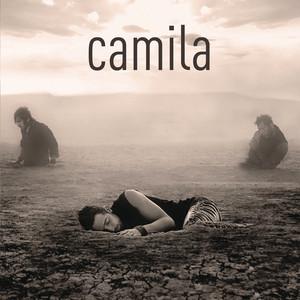 Dejarte De Amar Edición Especial Albumcover