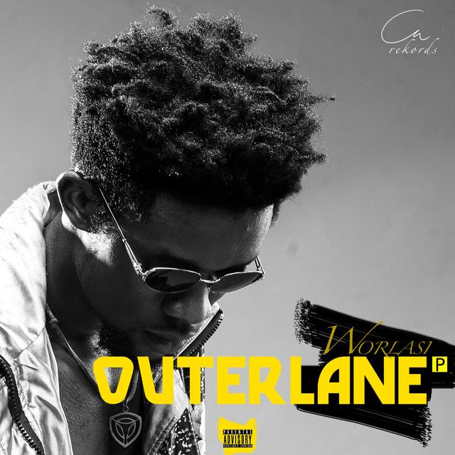 Outerlane