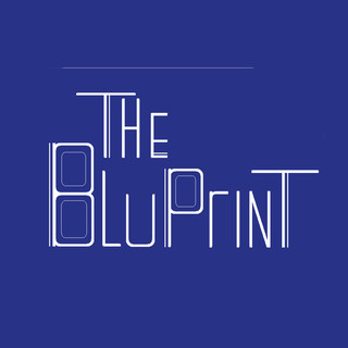 The Bluprint