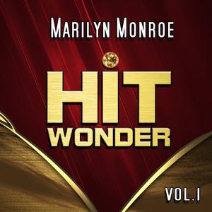 Hit Wonder: Thurston Harris, Vol. 1 album