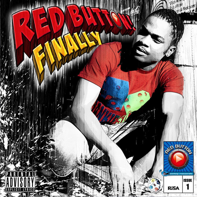 Shikisha Remix A Song By Red Button Bricks The Captain Pro