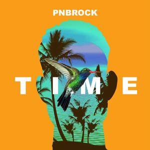 Time Albümü