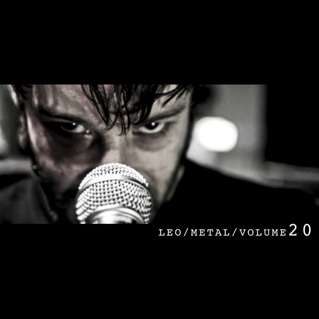Leo Metal, Vol. 20
