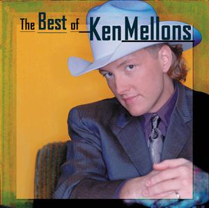 The Best Of Ken Mellons album