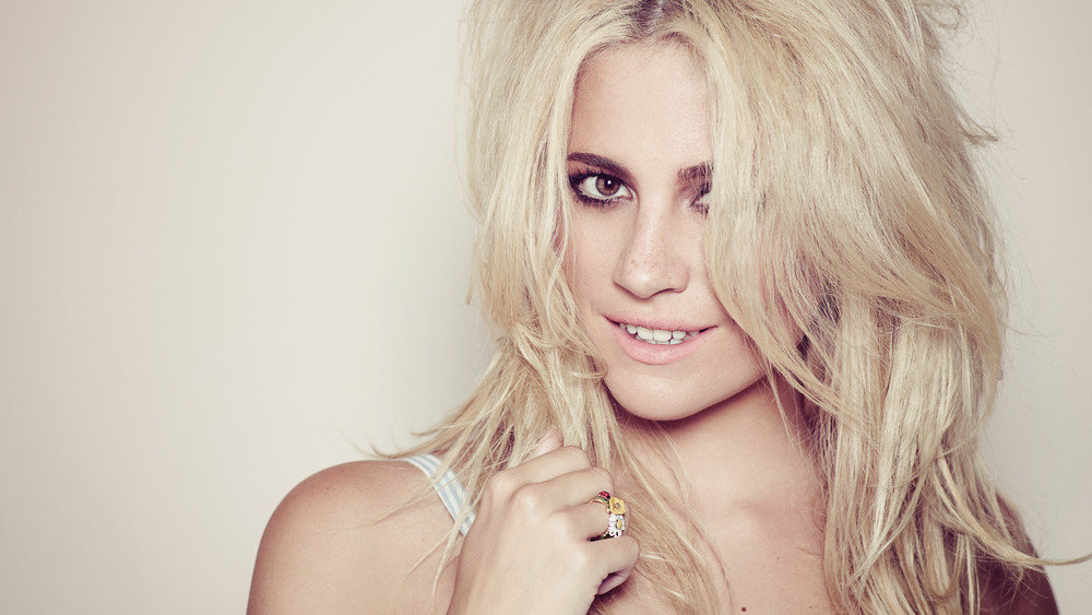 Pixie Lott tickets and 2018 tour dates