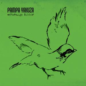 Naturaleza Revivir - Pampa Yakuza