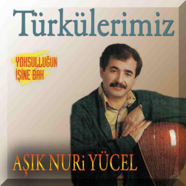 Türkülerimiz / Yoksulluğun İşine Bak