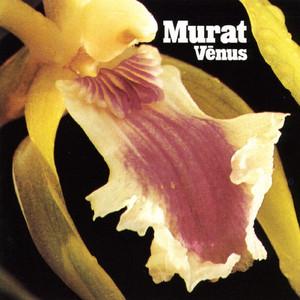 Vénus album