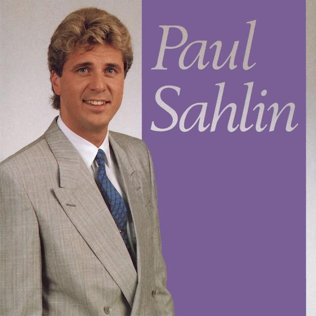 Paul Sahlin net worth