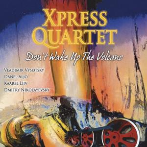 Xpress Quartet