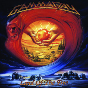 Land of the Free album