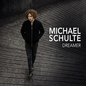 Dreamer - Michael Schulte