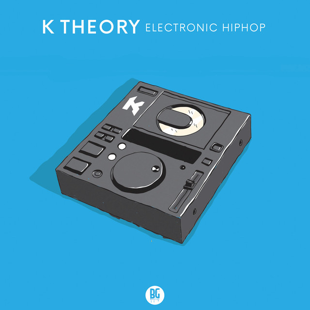 Electronic Hiphop