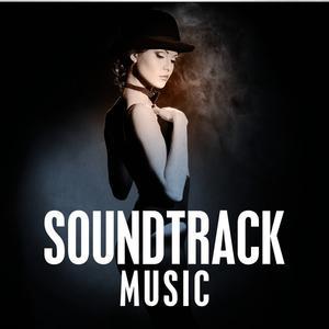 Soundtrack Music