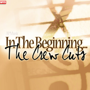 In The Beginning... album