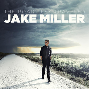 The Road Less Traveled album