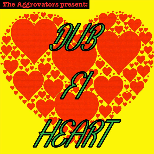 Dub Fi Heart