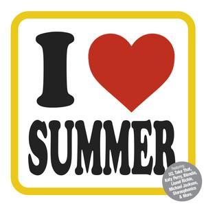 I (Heart) Summer