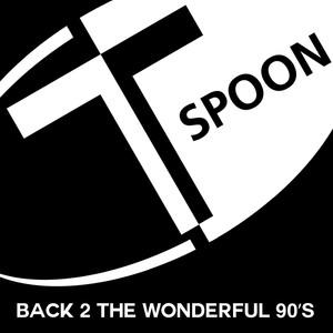 Back 2 The Wonderful 90's